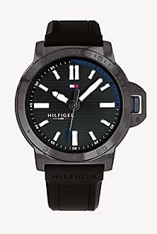 Uhren Zubehör Tommy Hilfiger Online Kaufen
