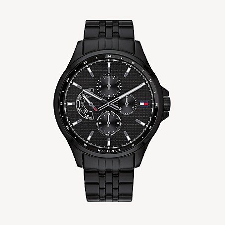 Tommy Hilfiger TH247 You review | TechRadar
