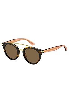 Brow Bar Sunglasses - Sales Up to -50% Tommy Hilfiger jUz1yWqT