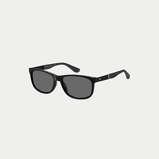 cd2d9565b7db Classic Sunglasses | Tommy Hilfiger