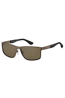 c6997c63ce Modern Slim Sunglasses. Quick View for Modern Slim Sunglasses. TOMMY  HILFIGER
