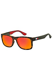 ad8f5b7528 Essential Sunglasses. Quick View for Essential Sunglasses. NEW. TOMMY  HILFIGER
