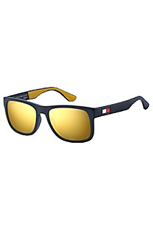 Men s Sunglasses   Tommy Hilfiger USA 2dff67e09285