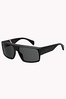 c2f45250472 Men s Sunglasses