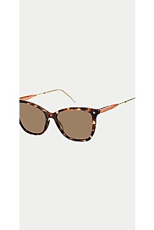 a1153c7b1540 Classic Sunglasses. Quick View for Classic Sunglasses. TOMMY HILFIGER