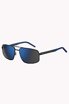 01ef24655ae2 Men's Sunglasses | Tommy Hilfiger USA
