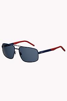db337a26d2bf Men's Sunglasses | Tommy Hilfiger USA