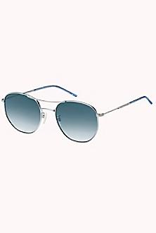473e1932b Women's Sunglasses | Tommy Hilfiger USA