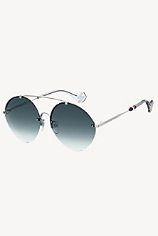 e246edc1e1b7 Women's Sunglasses   Tommy Hilfiger USA