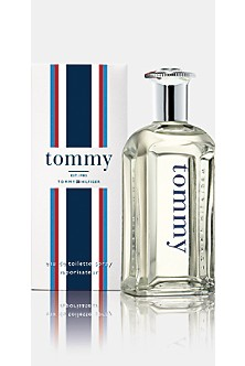 b0b9930b Men's Cologne | Men's Fragrance, Perfume, and Cologne | Tommy ...