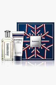 fc10a8264 Tommy Fragrance Gift Set