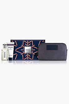 f0a6def74 Tommy Fragrance Set With Toiletry Bag