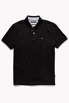 d96471402 Men's Sale Polos & T-Shirts | Tommy Hilfiger USA