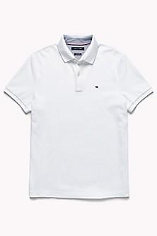 79979c71 Men's Sale Polos & T-Shirts | Tommy Hilfiger USA