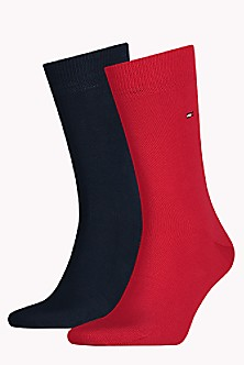 3a7b6ecaf5fb Men's Socks | Tommy Hilfiger USA