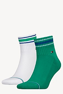 30dc6f87a9fa1 Men's Socks | Tommy Hilfiger USA