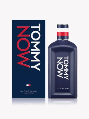 tommy by tommy hilfiger cologne