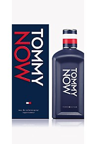 ddb036999 Men's Cologne   Men's Fragrance, Perfume, and Cologne   Tommy Hilfiger USA