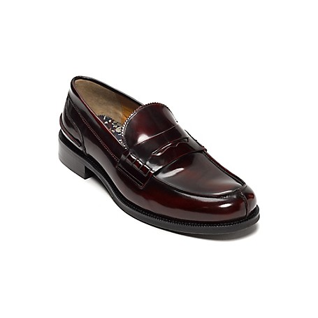 701c4f414 Polished Penny Loafer