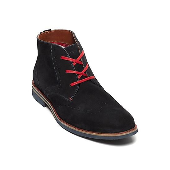 721502318 SALE Brogue Desert Boot