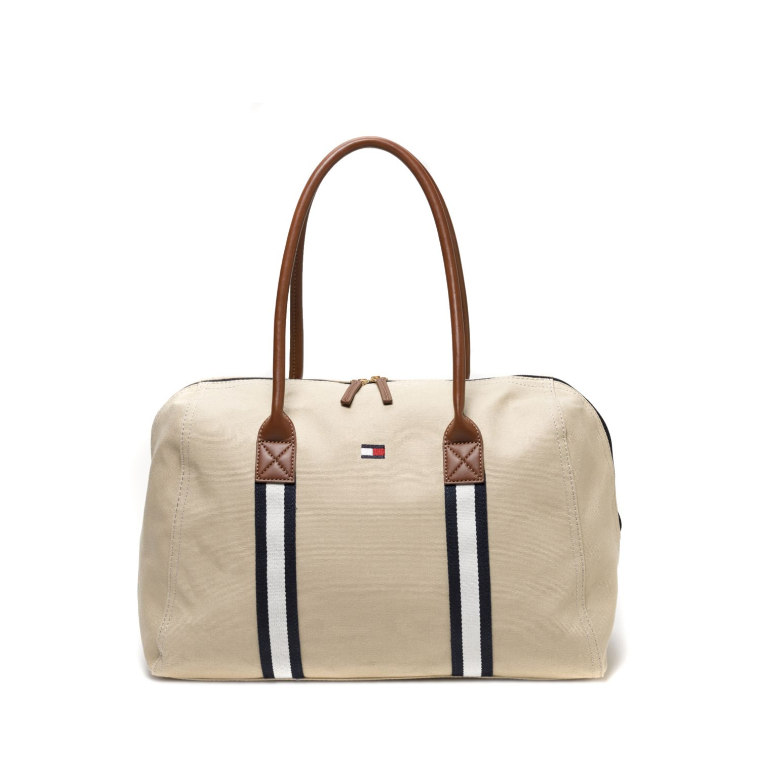 http://usa.tommy.com/shop/en/thb2cus/outlet-accessories/outlet-womens-accessories/6930646?Color=TIDEWATER KHAKI