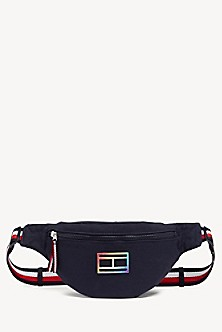 7ca3c53ddd Men's Bags & Luggage | Tommy Hilfiger USA