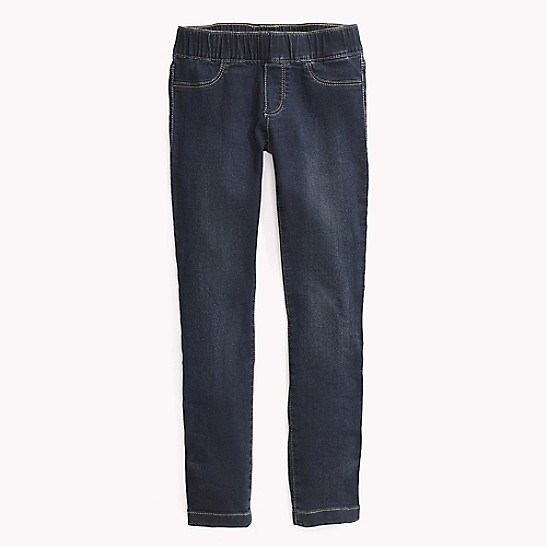 decd78dcfb NEW TO SALE Skinny Fit Jean