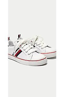 0a8cfadb56b24 Boys Shoes & Accessories | Tommy Hilfiger USA
