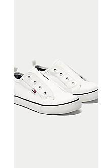 dbf9533de Boys Shoes & Accessories | Tommy Hilfiger USA