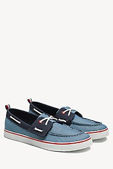 16bea0cf Kid's Sale | Tommy Hilfiger USA