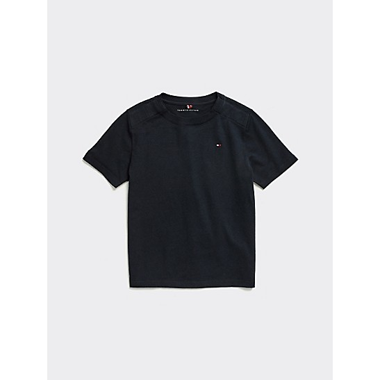 t shirt classic tommy hilfiger