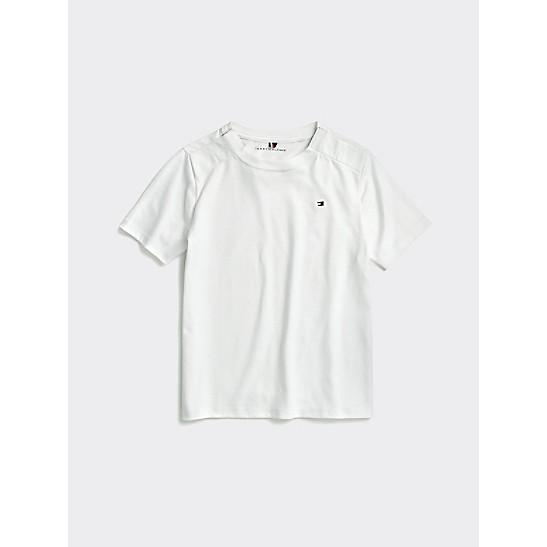 Tommy Hilfiger Shirts: 1853 Produkte im Angebot | Stylight