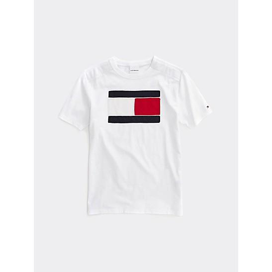 8f850beede2 Flag T-Shirt