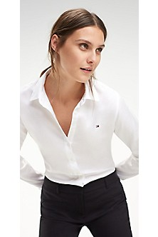 d3529943 Women's Sale Tops & Shirts | Tommy Hilfiger USA