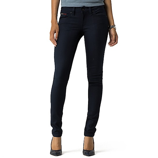 crazy price amazing selection new arrivals Low Rise Skinny Fit Jean