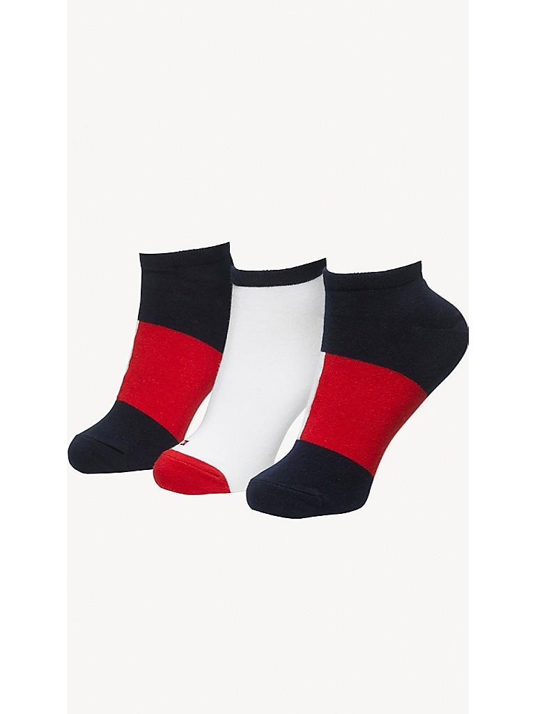 NEW Ankle Sock 3PK
