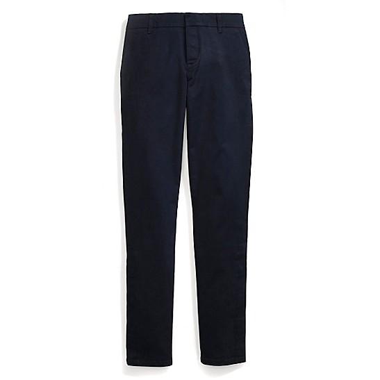Stretch Slim Fit Cotton Denim Trousers - Sales Up to -50% Tommy Hilfiger V5lDJVoxpf