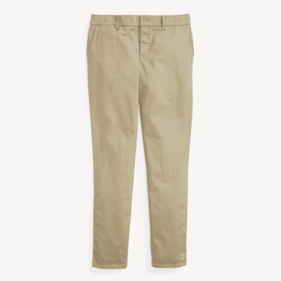tommy hilfiger chinos womens