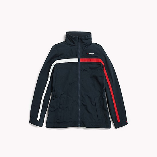 279dff381 Icon Jacket | Tommy Hilfiger