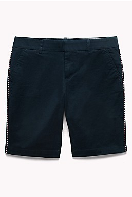 867622ae886ced Women's Sale Pants & Shorts | Tommy Hilfiger USA