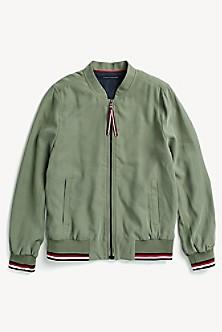 70e03096 Coats & Jackets | Tommy Adaptive Women | Tommy Adaptive | Tommy ...
