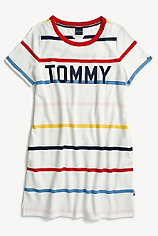 3eaf29aa1 Tommy Adaptive Women | Tommy Hilfiger USA