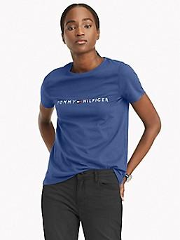 Tommy Hilfiger Essential Graphic tee L//S Camiseta para Beb/és