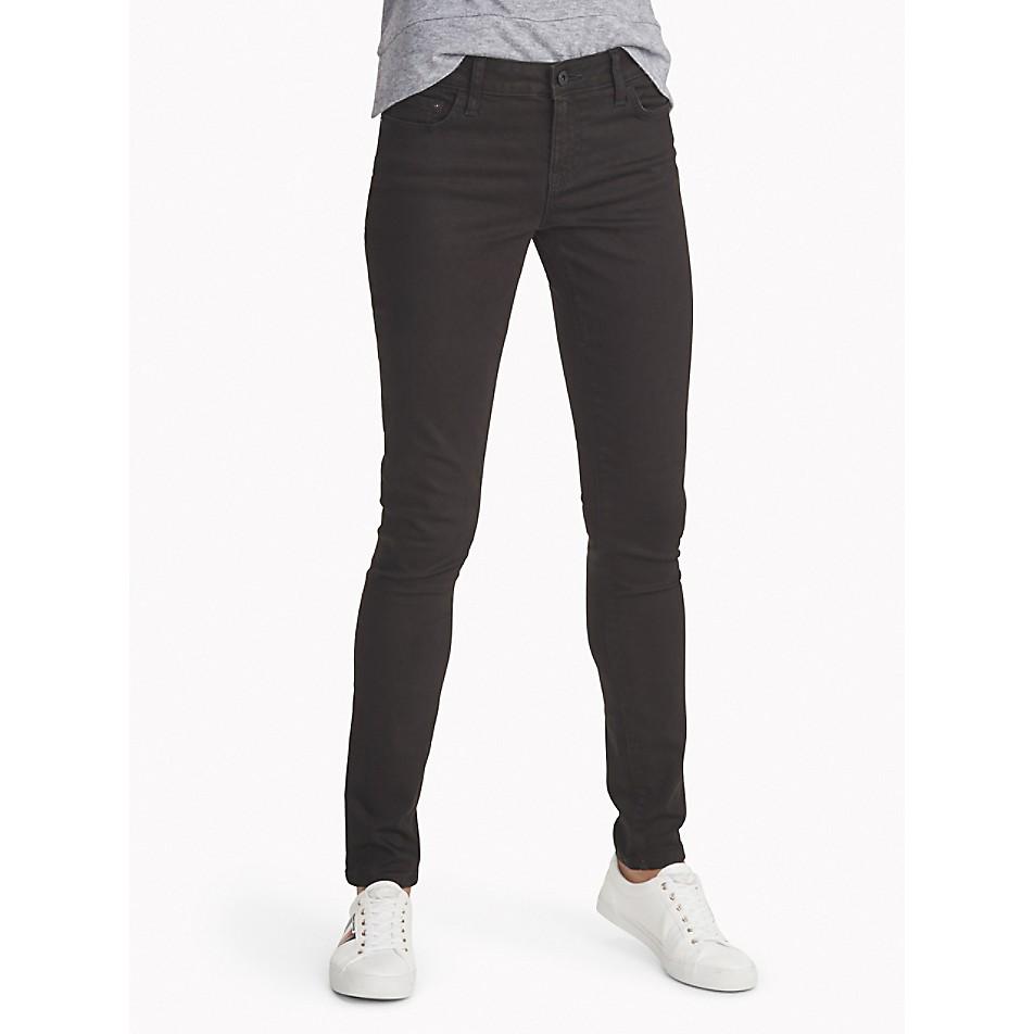 NEW Essential Skinny Fit Jean