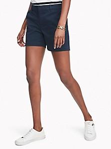 Shorts Bermuda Blue Men39;s Shorts Tommy Jeans