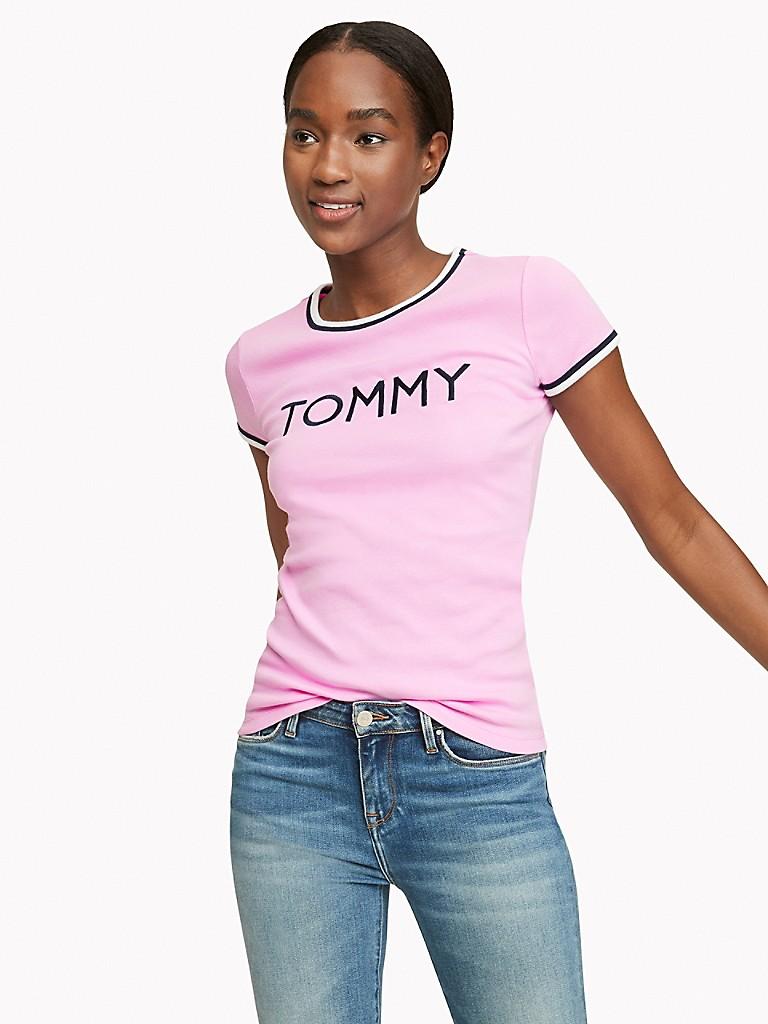 Essential Favorite Graphic T-Shirt