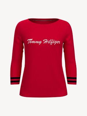 shop tommy hilfiger online