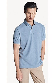 tommy hilfiger outlet online, TOMMY HILFIGER LUXURY SLIM FIT