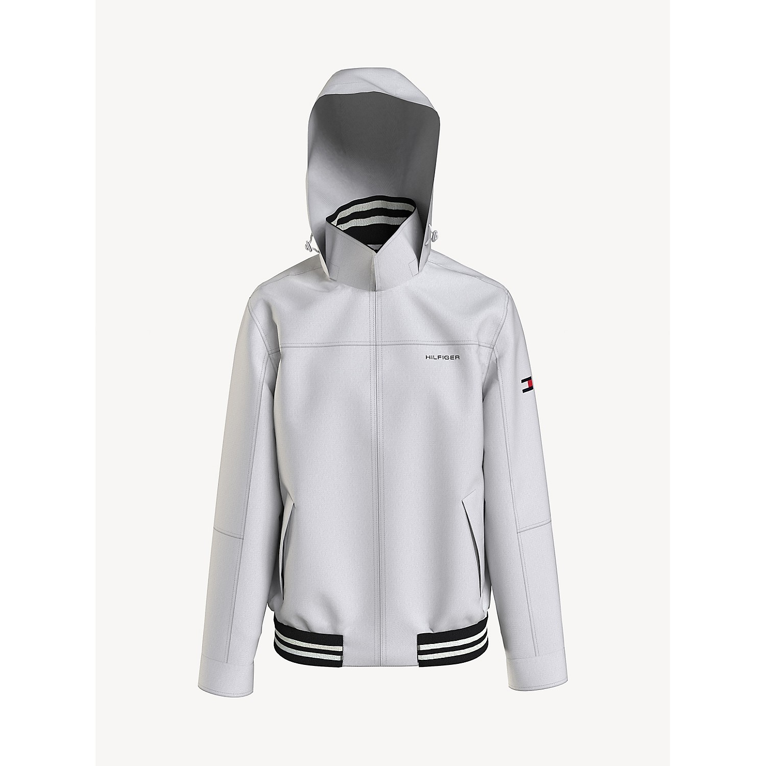 TOMMY HILFIGER Essential Regatta Jacket