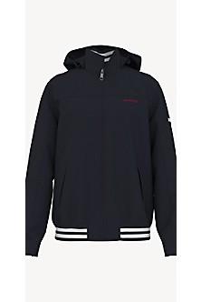 7cf01d6e5 Men's Sale Coats & Jackets | Tommy Hilfiger USA